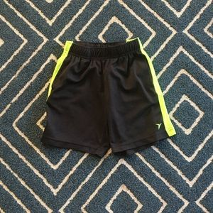Old Navy Activewear Shorts